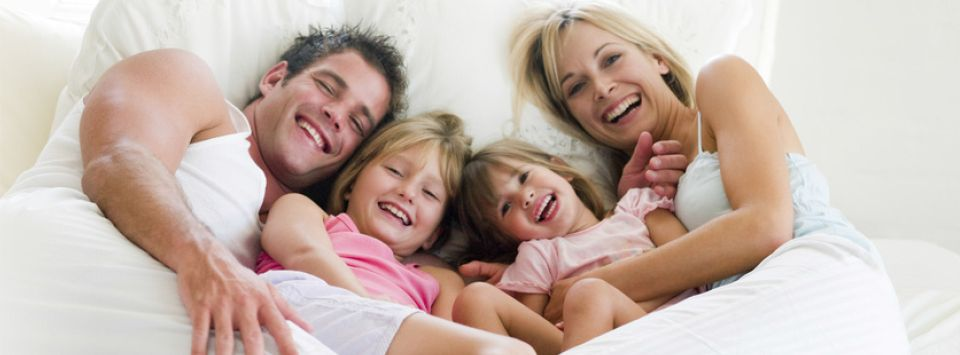 Canmore Dentist Canmore Dental Care