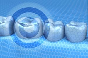 Cochrane dentists