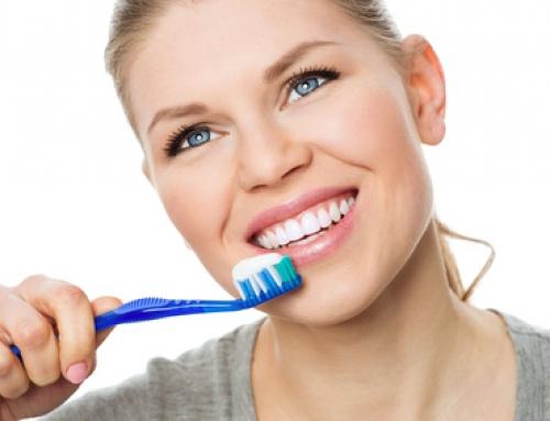 6 Incredible Benefits of Teeth Polishing