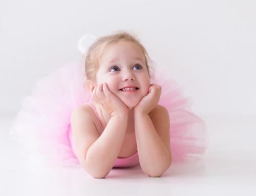 4 Danger Dental Foods for Your Kids