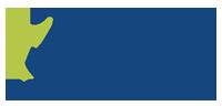 Cochrane Dentist | Absolute Dental Care Logo